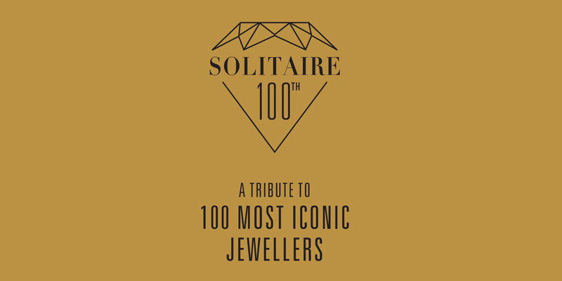 Anniversary Issue Solitaire Magazine
